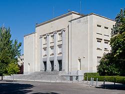 250px-Escuela_Técnica_Superior_de_Arquitectura_de_Madrid_-_01