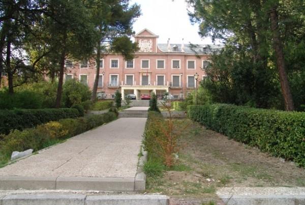 EscuelaPortada1671