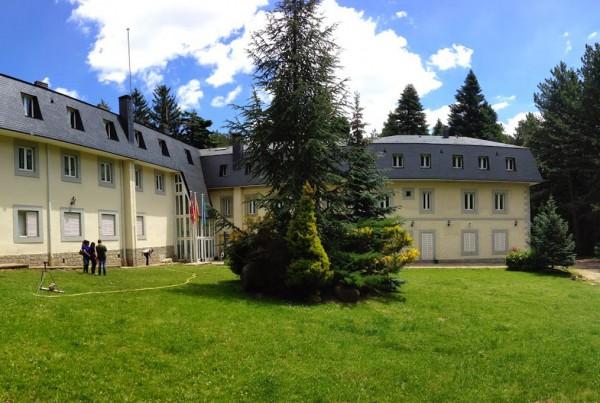 Residencia-Lucas-Olazabal