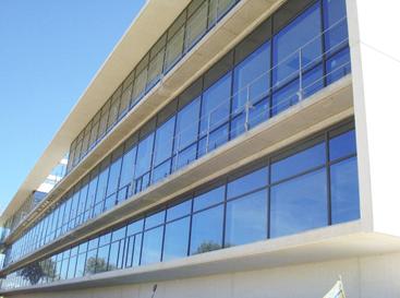 edificio_cait